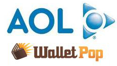 AOL-WalletPop