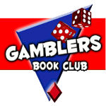 Gambler's Book Club